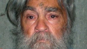 Charles Manson Album Is About To Drop