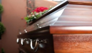 Funeral or Ritual? Mourning Family is Surprised When Their Late 101-Year-Old Grandmother Wakes Up